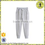 Children Outdoor Sports Pants, Warm Fleece Trousers Sweat Pants For Kids                                                                         Quality Choice