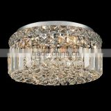 Lamparas de Techo Crystal Ceiling Lights Lighting 51195