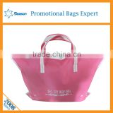 Customize Quilt bag Pvc Quilt Packaging Bag household storage bag