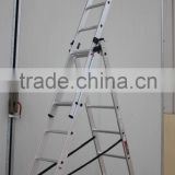 metal bunk bed ladder 3*10 3*11 3*12