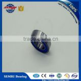 Japan Quality CNC Machine Spindle Bearing Angular Contact Ball Bearing 7205 AC High Precision Bearing 7205