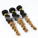 Hair Extension/Weaving,Supply Highest Quality Brazilian / Peruvian / Malaysian / Indian hair                                                                         Quality Choice