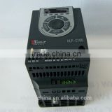 INQUIRY about Control Techniques Commander HLP C100 Variable Frequency Inverter 220V 50/60Hz New                                                                        Quality Choice