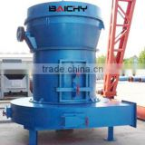 Baichy Raymond Mill Hot Sale on Alibaba