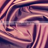 100% nylon taffeta fabric ultra thin down jacket fabric