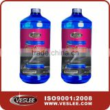 1L/2L liquid glass cleaner for car and household window windshield