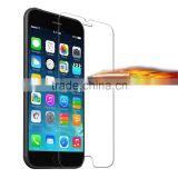 9H HD 3D full cover Ultra Thin Premium Tempered Glass Screen Protector for Iphone 6 5S 5C 5G pro
