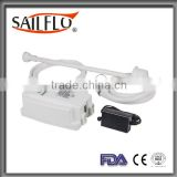 Sailflo New Model BW4003A High Quality portable water dispenser for coffee maker/ice make