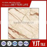 Porcelain wooden look manufacturing full polished tile,wooden look sandstone full polished tile