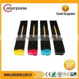 Compatible Xerox DocuColor 240 242 250 252 260 WorkCentre 7655 7665 7675 Toner cartridge