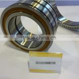 SL045010PP Double-Row Full Complement Cylindrical Roller Bearing SL045010 PP, SL 045010 PPNR, SL 04 5010 PP