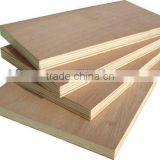 Birch 1.5mm plywood , 1220mmx2440mm, lumber core plywood