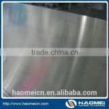 Polished Mirror Aluminum Sheet Protective Film