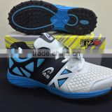 AS Cricket Rubber Sole Shoes - T20