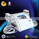 Fast slimming! Super 12 pads cold laser fat burning machine with hot promotion (CE ISO BV TUV)