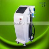 2015 New Diodes Lipolaser Ultrasound Cavitation RF Skin Tightening Quickly Weight Loss Tips Perfect Slimming Machine Ultrasound Fat Reduction Machine
