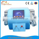 Weight Loss Slimming Paypal Fat Loss Lumislim Lipo Laser Machine