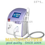 1-50J Ipl Hair Removal Machine MANUFACTURER Acne Rosacea And Ipl SHR Hair Removal Bikini