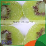 good supplier dried kiwi dices