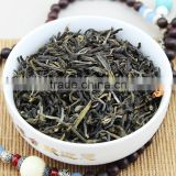 Cheap Price of Chinese Jasmine Green Tea