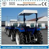 agriculture machinery / garden tractor / farm tractor
