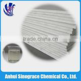 Building sandwich panel flame resistant polyol for PIR foam PU-PO3000