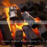 Smokeless Hard Wood Charcoal for Shisha