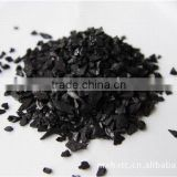 Granular activated carbon for water treatment syatem/ Manufacture supplier anthracite coal activated carbon