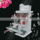 well-known portable bag closing machine with newest design 008613103718527