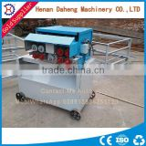 Machine Manufacturers Automatic Complete Sets Wooden Bamboo Bbq Sticks Making Machine Skewer Making Machine