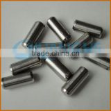 alibaba website ball spring pin coiled spring pins reverse spring pin