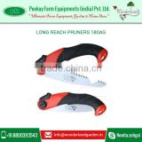 New Design Top Selling Long Reach Pruners at Lowest Market Rate