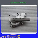 chinese motorcycle parts for cfmoto parts,for cfmoto pump housing