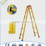 wholesale standard telescopic safety ladder