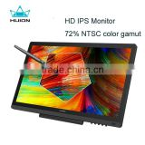 New Arrival!Huion GT-191 IPS HD Pen Display Monitor 8192 Levels Graphics Drawing Pen Tablet Monitor