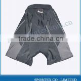 Professional custom design specialzed cycling shorts