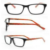 acetate optical frames ready stock