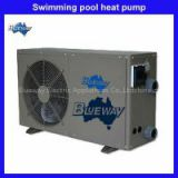 Blueway----air source bryant heat pump swimming pool heating systems