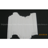 4.0*85mm PP lollipop plastic stick