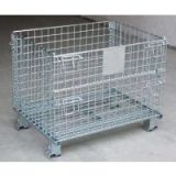 Normal Wire Mesh Container