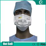 face mask for food service,face mask powder,face slimming mask