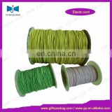 hot sale elastic cord for bungee jumping harness