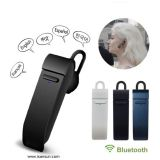 Translating Bluetooth Headset with 25 languages
