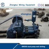 BW250 Mud Pump|Triplex Mud Pump