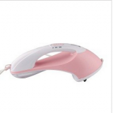 Handheld Steam Iron-LB-1008