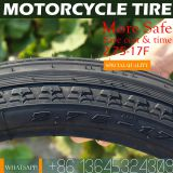 Motorcycle Tire with Good Quality Direct Supply