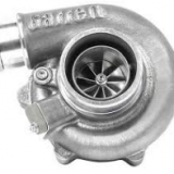 Ct9 Toyota Turbo 17201-64170 Citroen/ford