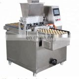 stainless steel hard and soft biscuit production line waffer biscuit maker price