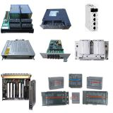 New AUTOMATION MODULE Input And Output Module BAILEY IPSYS01 INIF90 DCS PLC Module IPSYS01 INIF90