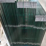 Railings Glass